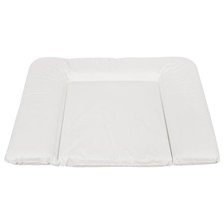 Накладка для пеленания Geuther Белый 5835 01