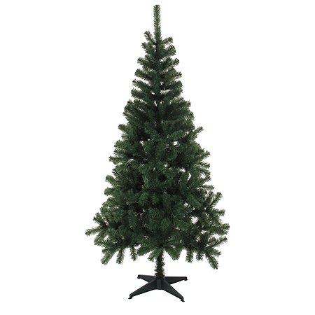 Ель Black Box Trees Edwards 500 веток 185 см Зеленый 379046