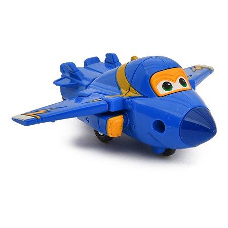 Мини-трансформер Super Wings Джером