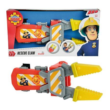 Инструмент Fireman Sam Пожарный Сэм