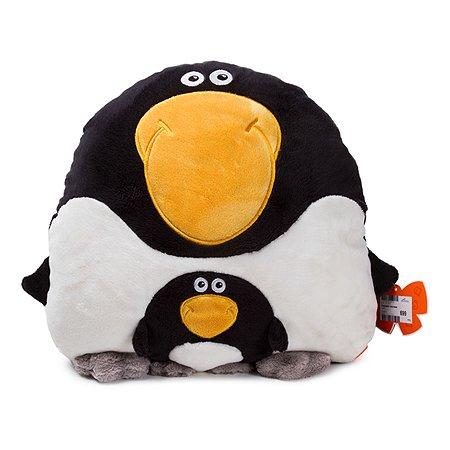 Подушка Laffi Пингвин