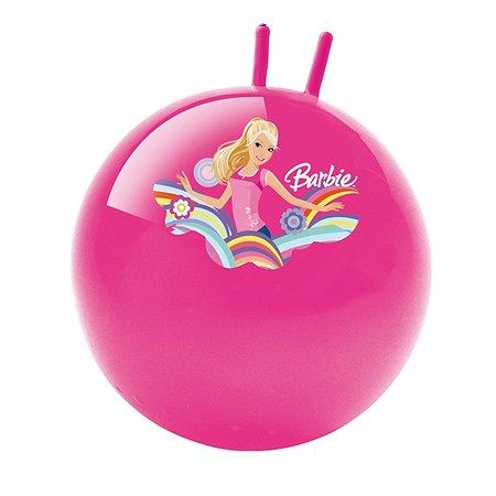 Мяч-попрыгунчик Mondo Дисней 50 см в ассортименте
