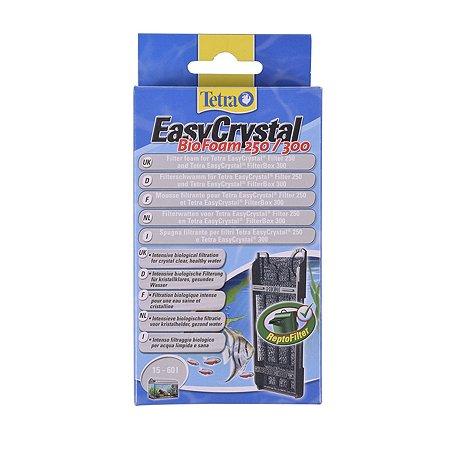 Био-губка Tetra FB 250/300 для внутренних фильтров EasyCrystal 250/300