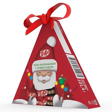 Набор подарочный KitKat 101.4г 12470974