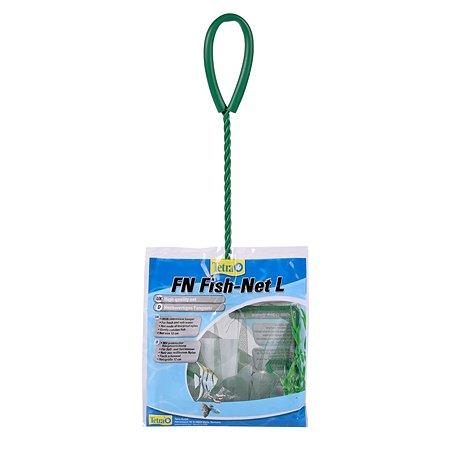 Сачок для аквариума Tetra FN Fangfix L №3
