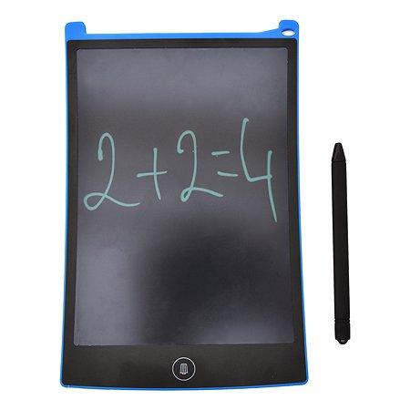 Планшет для рисования FRESH-TREND LCD 8.5 дюймов Зеленый OXLCD9-001