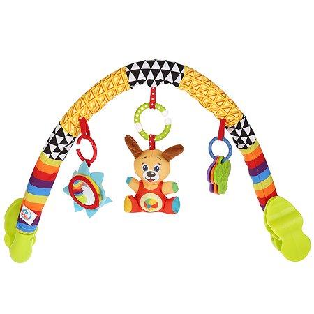 Подвеска УМка с игрушками 265801
