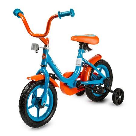 """Велосипед Kreiss 12"""""""