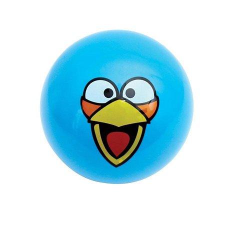Мяч 1TOY 14-15 см Angry Birds
