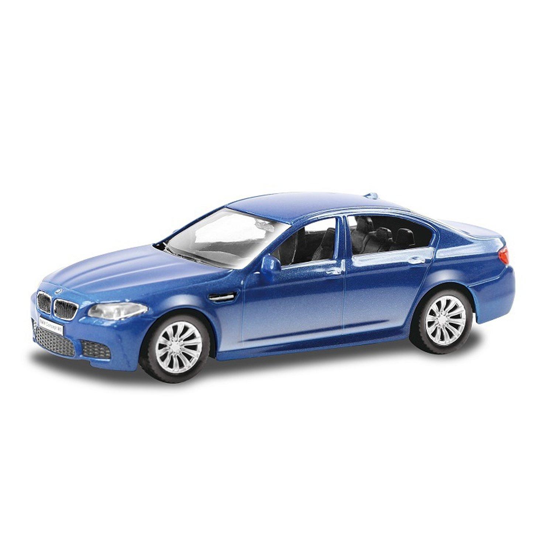 603f5553a27ceb2 Машинка Mobicaro BMW M5 1:43 в ассортименте - купить в интернет ...