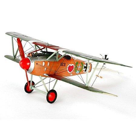 Самолет Revell Albatross d III
