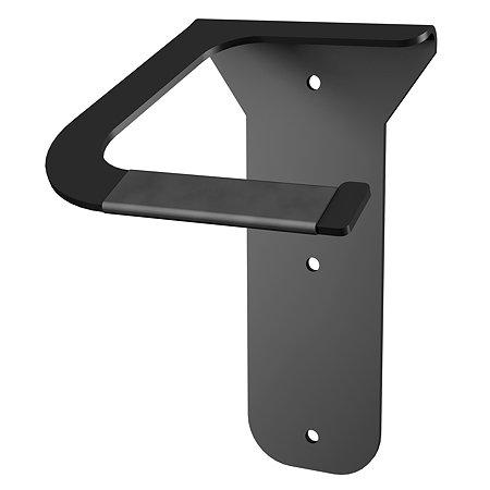 Система хранения Unico Metall для велосипедов Набор 17 4610085220284