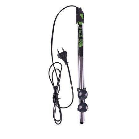 Терморегулятор для аквариумов Tetra HT 300 300-450л