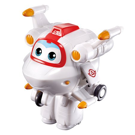 Мини-трансформер Super Wings Астро EU730043