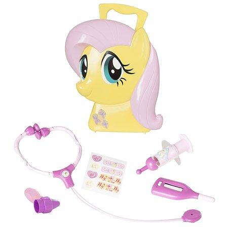 Набор доктора HTI My Little Pony