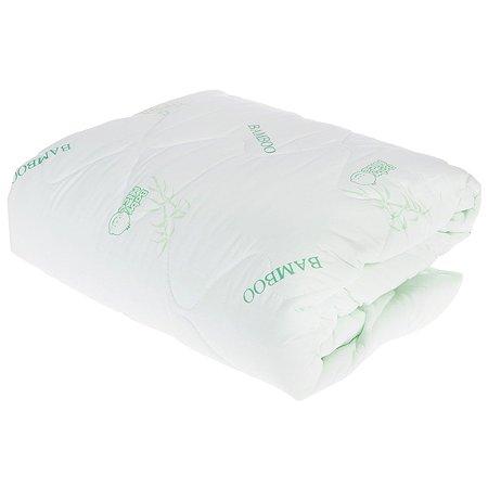 Одеяло стеганое ОТК Бамбук