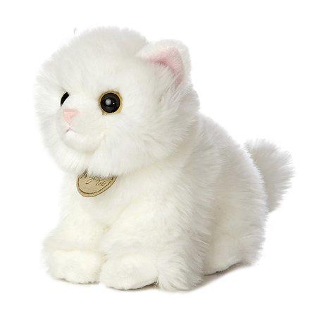 Мягкая игрушка Aurora Кошка(30822A)