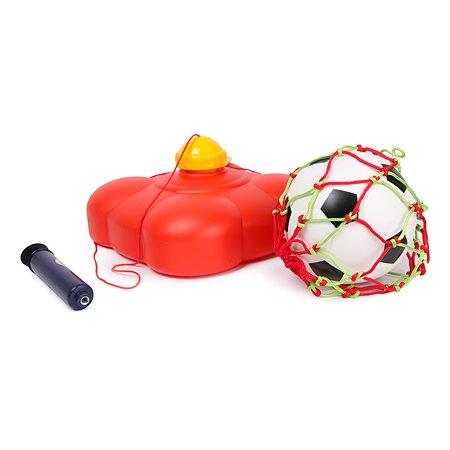 Набор для улицы ELC Веселый футбол 122820