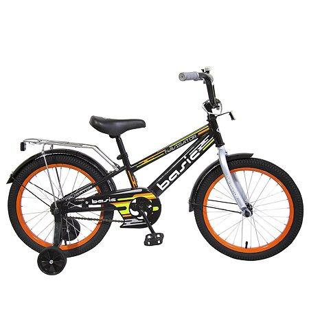 Велосипед Navigator Basic 18дюймов ВН18094