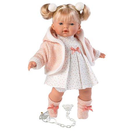 Кукла Llorens Роберта L 33296