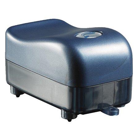 Компрессор для аквариума Sicce AIRlight 1000 91473