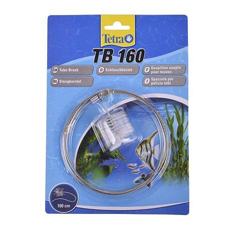 Щетка для шлангов Tetra TB 160