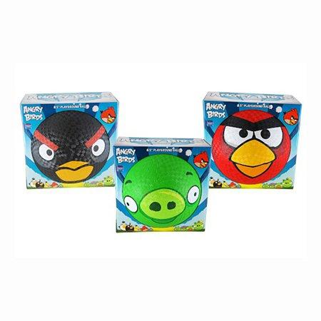 Мяч Angry Birds 22 см (в ассортименте)