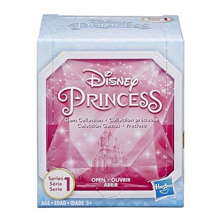 Кукла Disney Princess Hasbro в непрозрачной упаковке (Сюрприз) E3437EU4