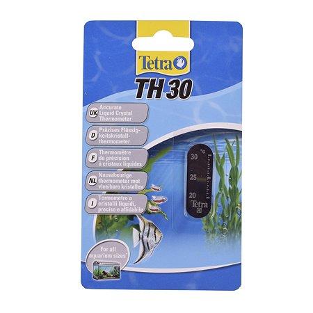 Термометр для аквариумов Tetra TH 30 от 20-30м