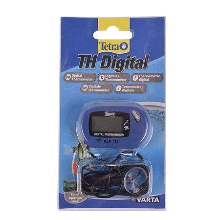 Термометр для аквариумов Tetra TH Digital Thermometer
