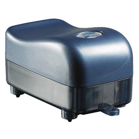 Компрессор для аквариума Sicce AIRlight 1500 91480