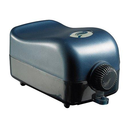Компрессор для аквариума Sicce AIRlight 3300 91497