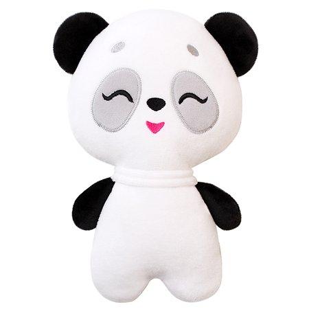 Игрушка Baby Go Панда 517