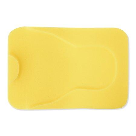 Лежачок-губка Summer Infant для ванной