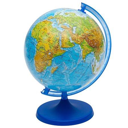 Глобус физический Ди Эм Би 25 см