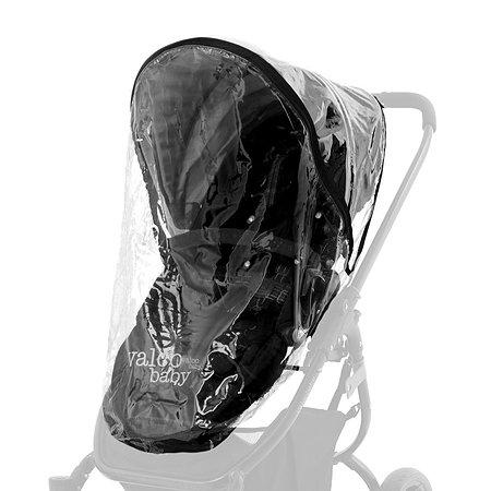 Дождевик Valco baby Snap 4 Ultra