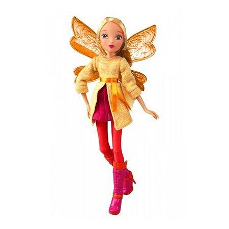 Кукла Winx в ассортименте