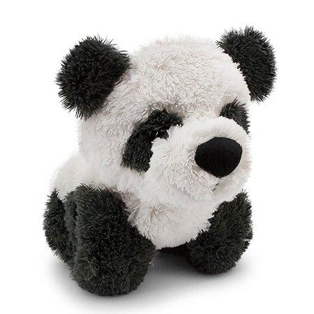 Мягкая игрушка Toy Target Панда Zookiez