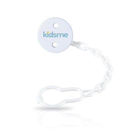 Цепочка Kidsme для Фуд Фидера