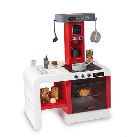 Кухня электронная Simba Tefal Cheftronic