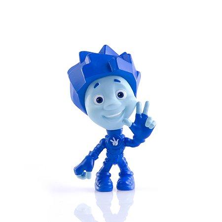 Фигурка Prosto toys Фиксики Нолик 321603