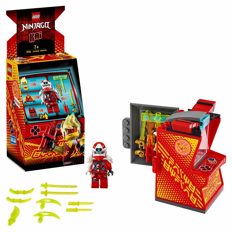 Игровой автомат лего кай как устроен игровой автомат толкатель