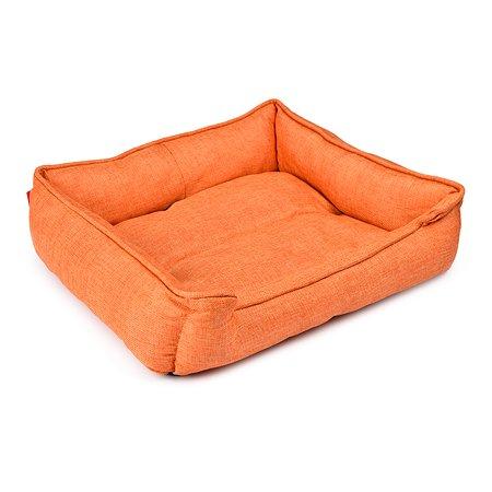 Лежак для животных FAUNA Abbiati мягкий FIDB-9000