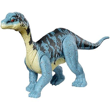 Фигурка Jurassic World Атакующая стая Мусзавр GFG61