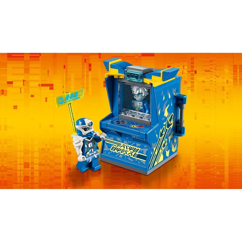 Сколько стоят игровые аппараты в липец истории о игровые автоматы