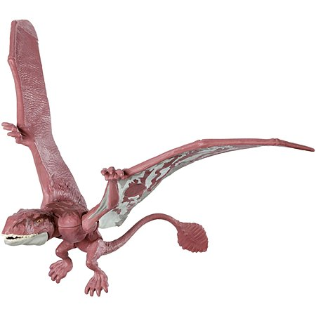 Фигурка Jurassic World Атакующая стая Диморфодон GFG62