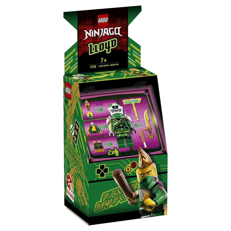 Игровые автоматы лего скачать игру на телефон казино онлайн