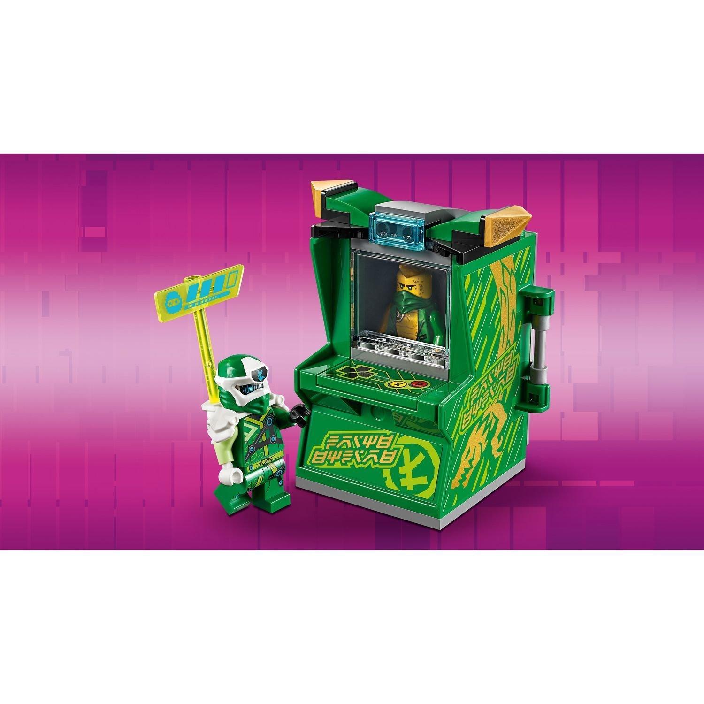 Продажа игровые автоматы хабаровский край приморский край биг гейм покер старс смотреть онлайн 2015
