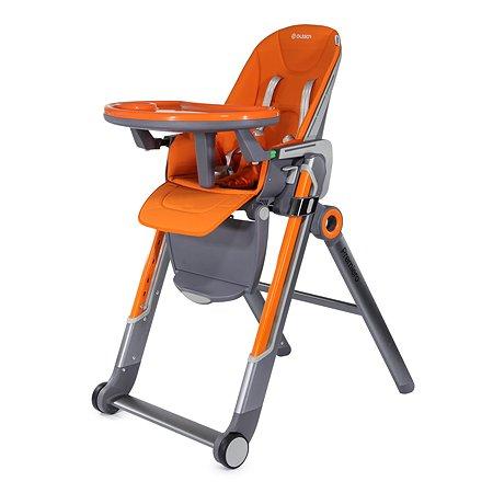 Стул для кормления Olsson Premiero Orange H7