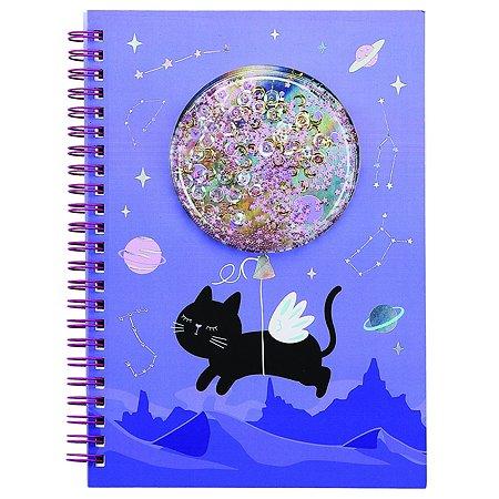 Блокнот Johnshen Луна MF988924-1